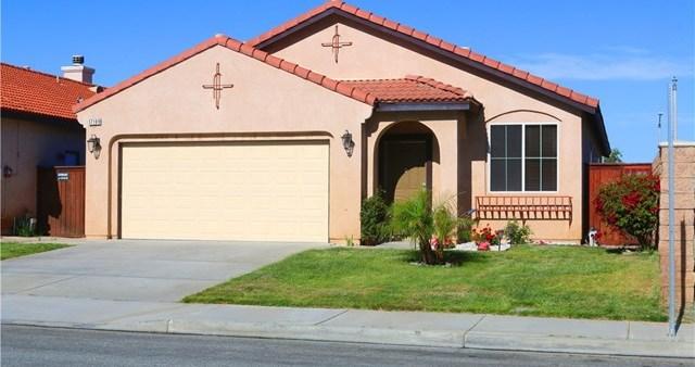 Closed | 17169 Bronco Lane Moreno Valley, CA 92555 1