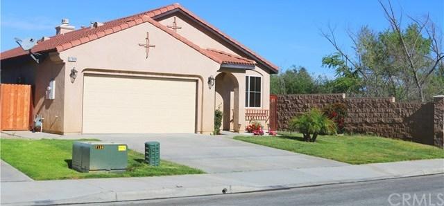 Closed | 17169 Bronco Lane Moreno Valley, CA 92555 3