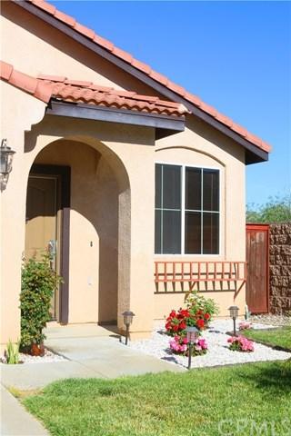 Closed | 17169 Bronco Lane Moreno Valley, CA 92555 4
