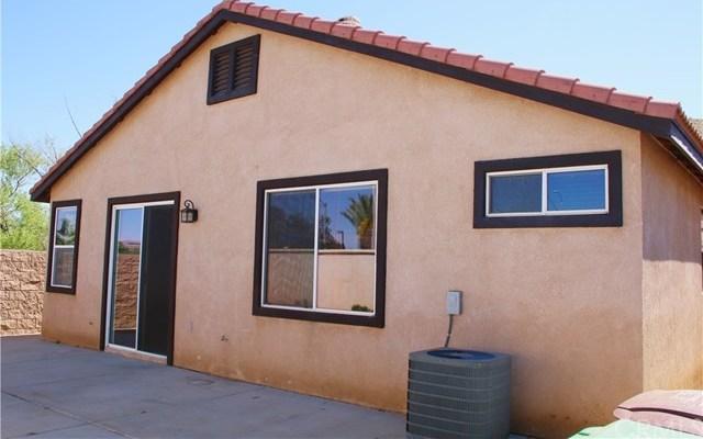 Closed | 17169 Bronco Lane Moreno Valley, CA 92555 5