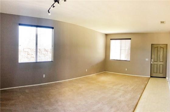 Closed | 17169 Bronco Lane Moreno Valley, CA 92555 8
