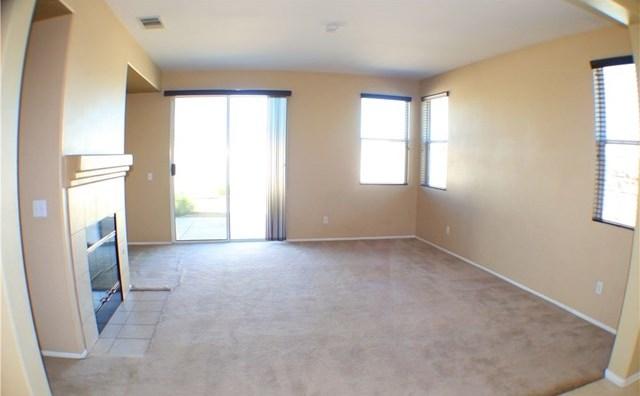 Closed | 17169 Bronco Lane Moreno Valley, CA 92555 9