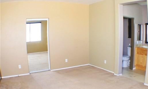 Closed | 17169 Bronco Lane Moreno Valley, CA 92555 21