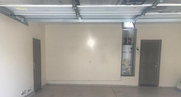Closed | 17169 Bronco Lane Moreno Valley, CA 92555 34