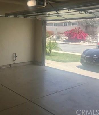 Closed | 17169 Bronco Lane Moreno Valley, CA 92555 36