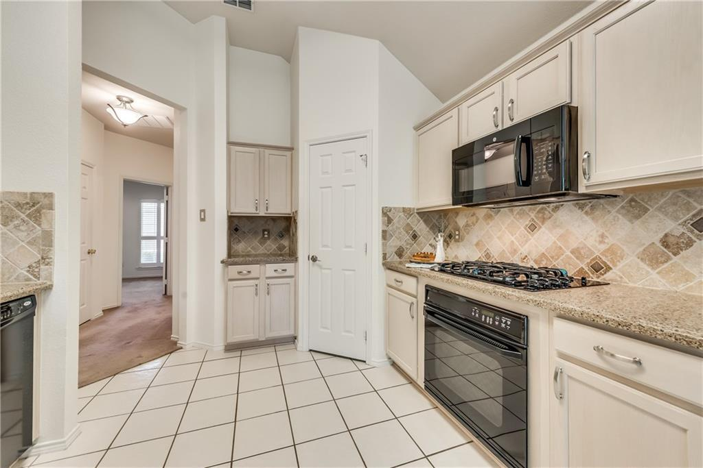 Sold Property | 10210 Vintage Drive Frisco, Texas 75035 11