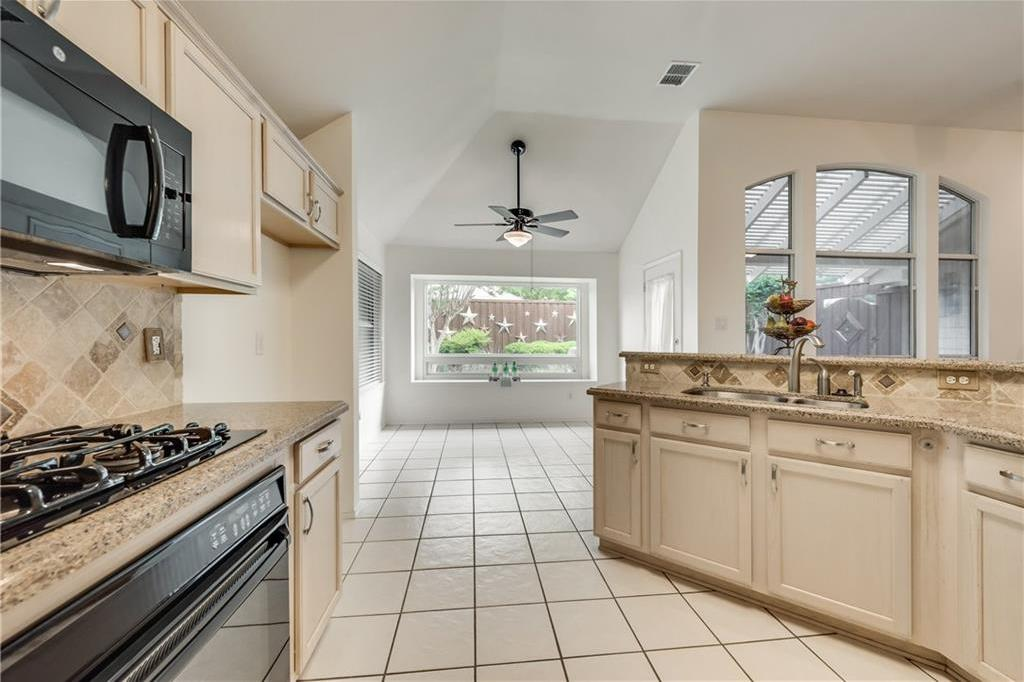 Sold Property | 10210 Vintage Drive Frisco, Texas 75035 13
