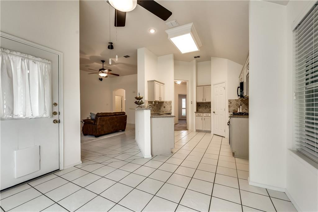 Sold Property | 10210 Vintage Drive Frisco, Texas 75035 16