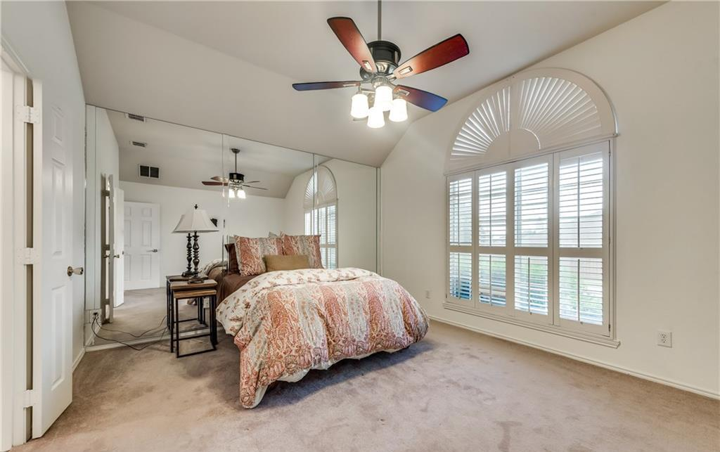 Sold Property | 10210 Vintage Drive Frisco, Texas 75035 17