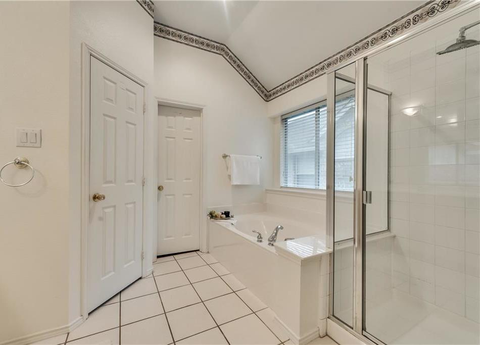 Sold Property | 10210 Vintage Drive Frisco, Texas 75035 21