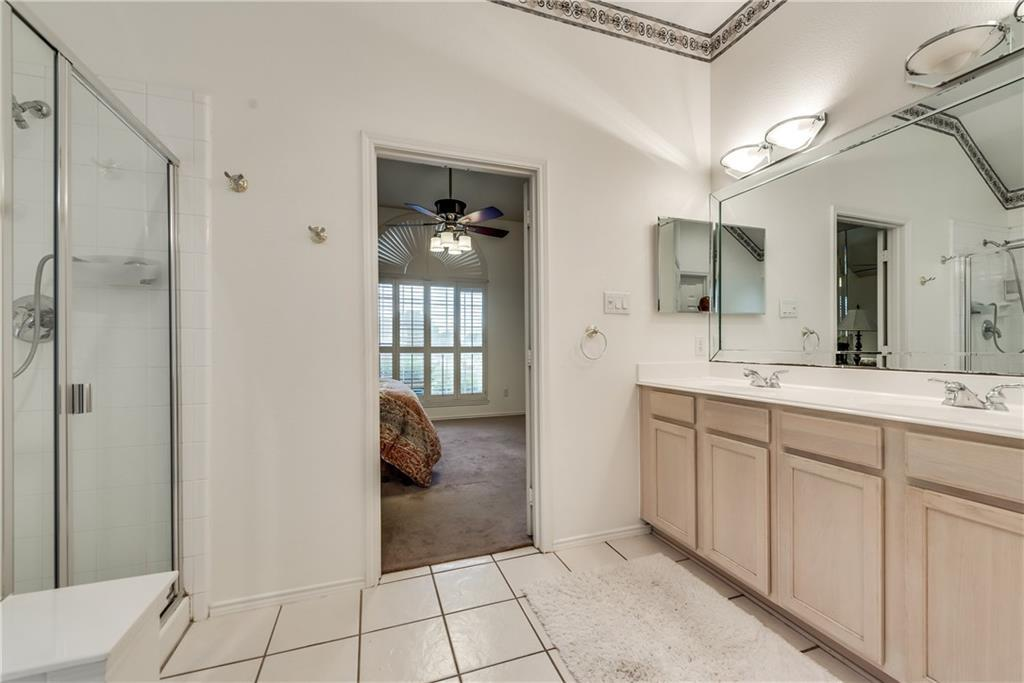 Sold Property | 10210 Vintage Drive Frisco, Texas 75035 22