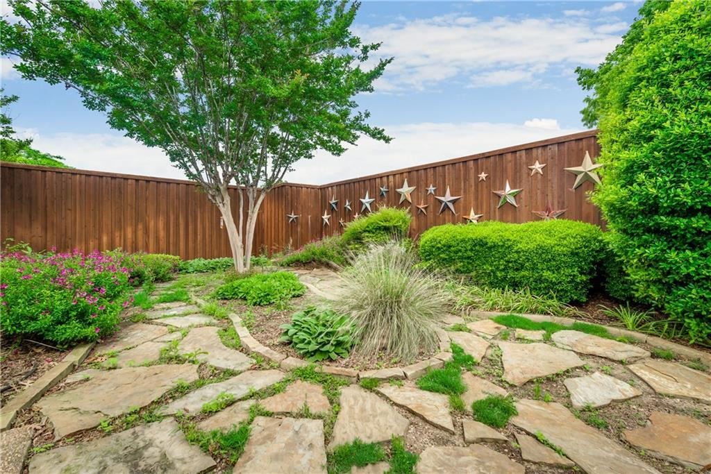 Sold Property | 10210 Vintage Drive Frisco, Texas 75035 29