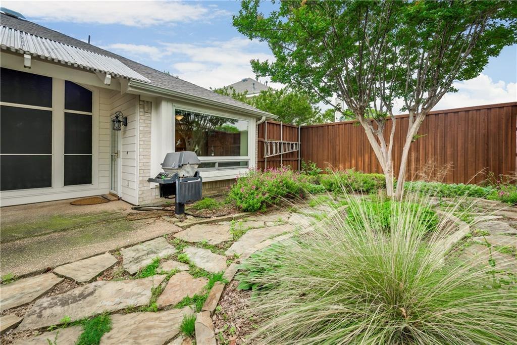 Sold Property | 10210 Vintage Drive Frisco, Texas 75035 30