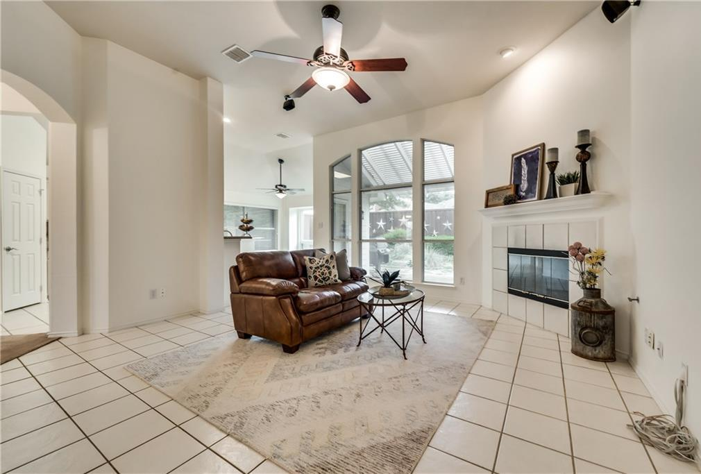 Sold Property | 10210 Vintage Drive Frisco, Texas 75035 4