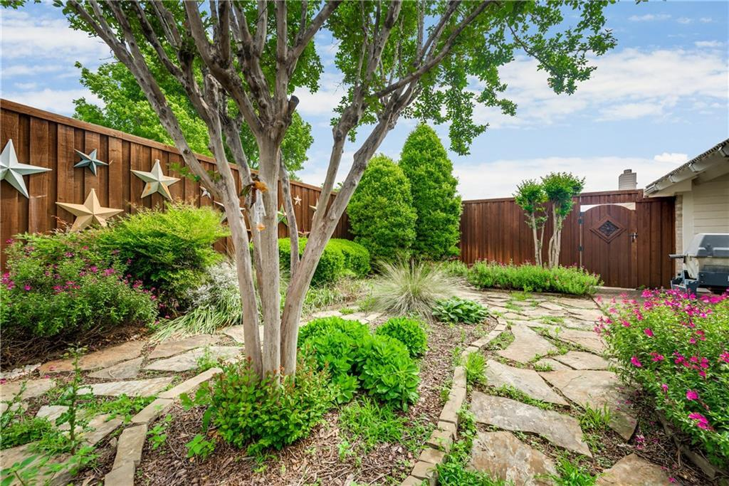 Sold Property | 10210 Vintage Drive Frisco, Texas 75035 31