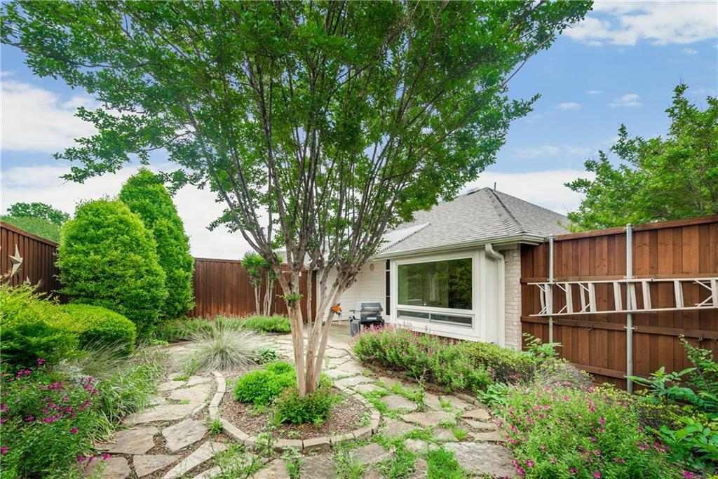 Sold Property | 10210 Vintage Drive Frisco, Texas 75035 32