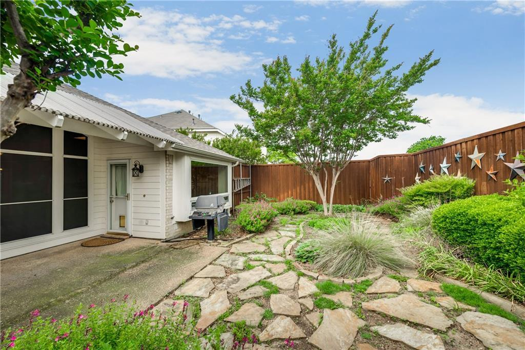 Sold Property | 10210 Vintage Drive Frisco, Texas 75035 33