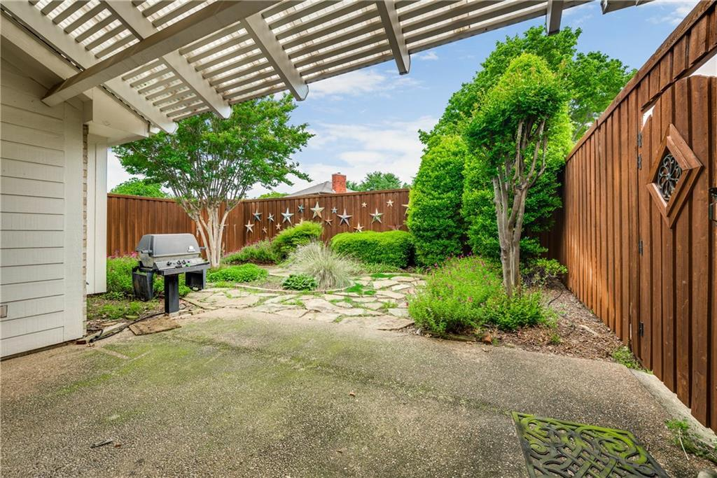 Sold Property | 10210 Vintage Drive Frisco, Texas 75035 34