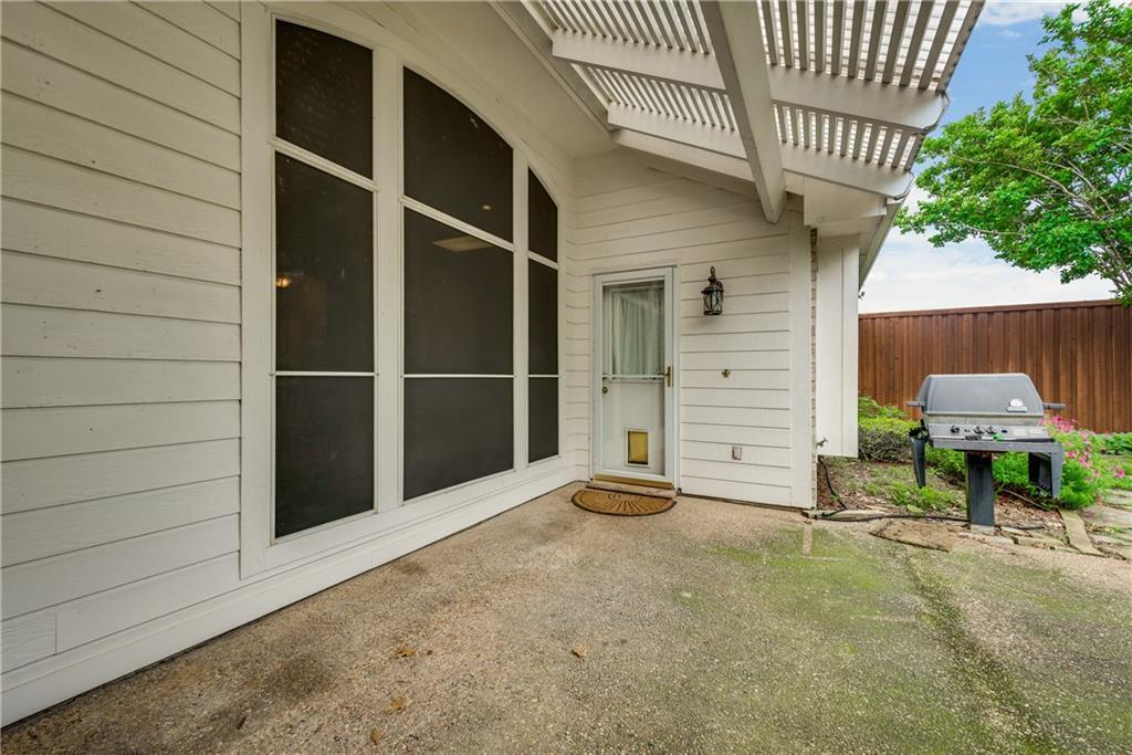 Sold Property | 10210 Vintage Drive Frisco, Texas 75035 35