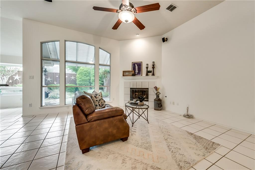 Sold Property | 10210 Vintage Drive Frisco, Texas 75035 5