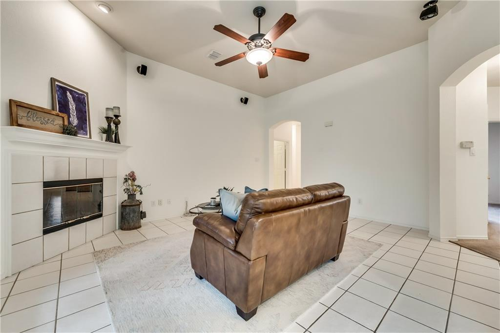 Sold Property | 10210 Vintage Drive Frisco, Texas 75035 6