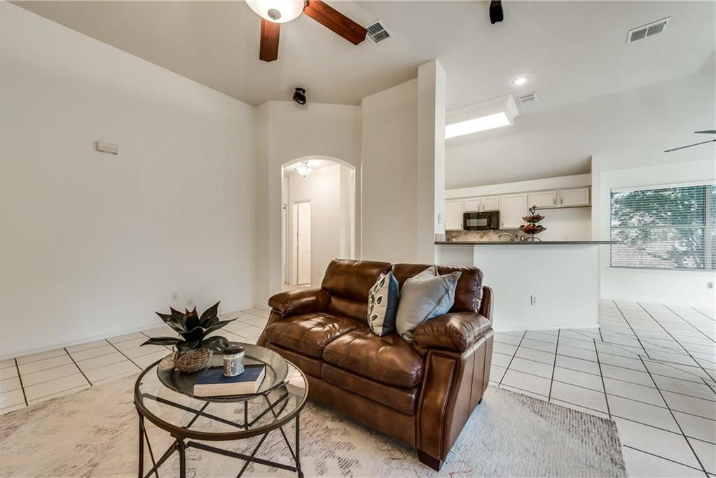 Sold Property | 10210 Vintage Drive Frisco, Texas 75035 7