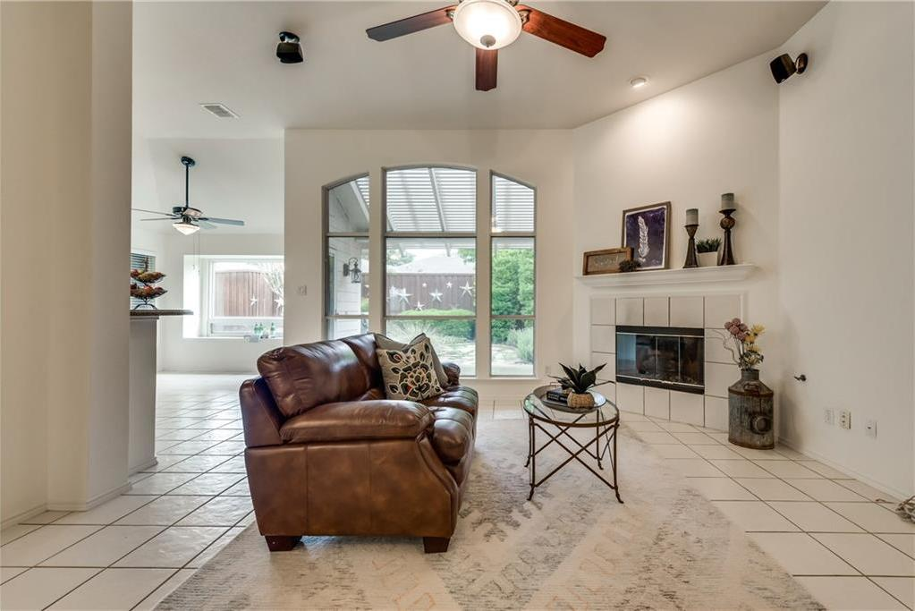 Sold Property | 10210 Vintage Drive Frisco, Texas 75035 8