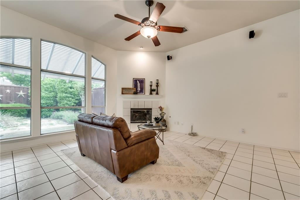 Sold Property | 10210 Vintage Drive Frisco, Texas 75035 9