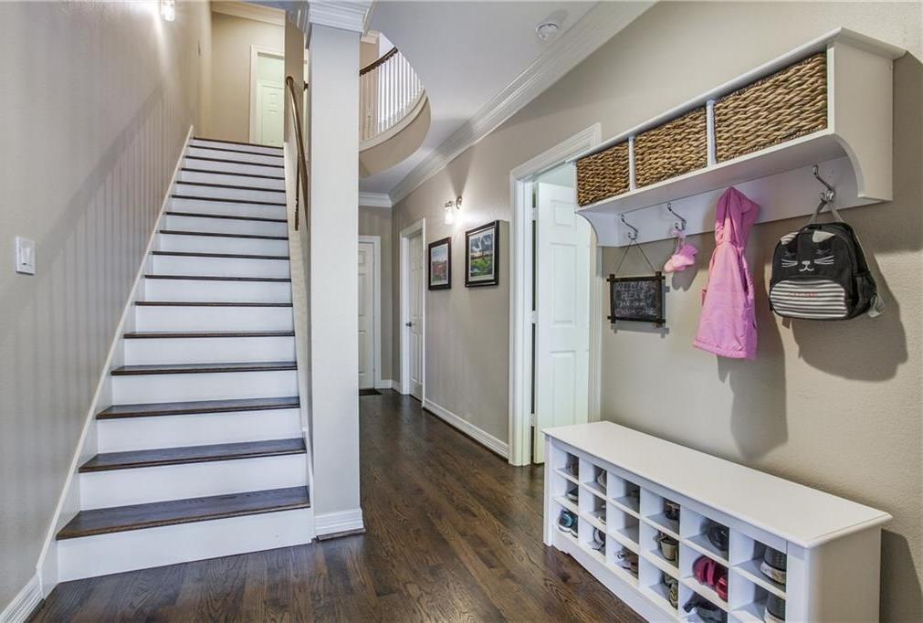 Sold Property   3238 Throckmorton Street Dallas, Texas 75219 13