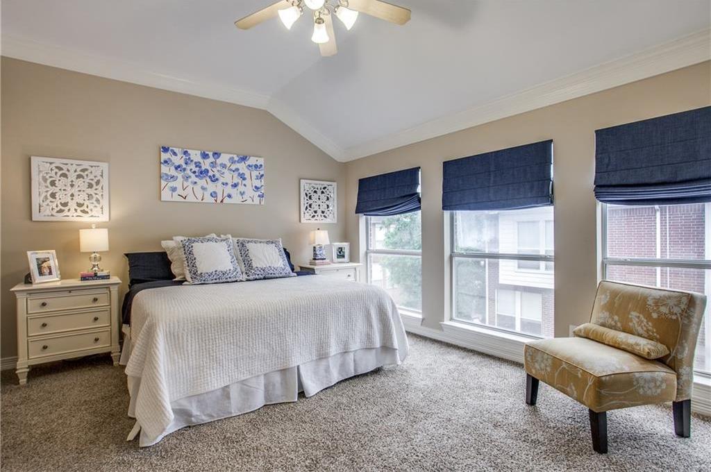 Sold Property   3238 Throckmorton Street Dallas, Texas 75219 14