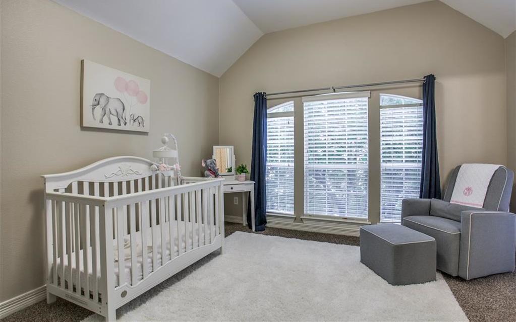 Sold Property   3238 Throckmorton Street Dallas, Texas 75219 21