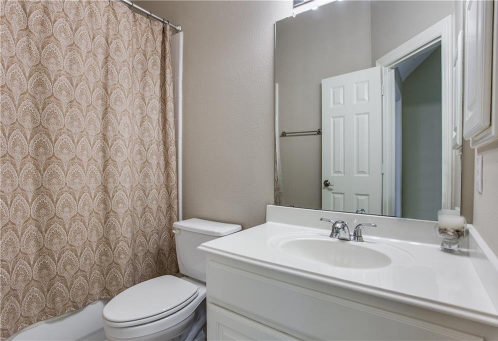 Sold Property   3238 Throckmorton Street Dallas, Texas 75219 22