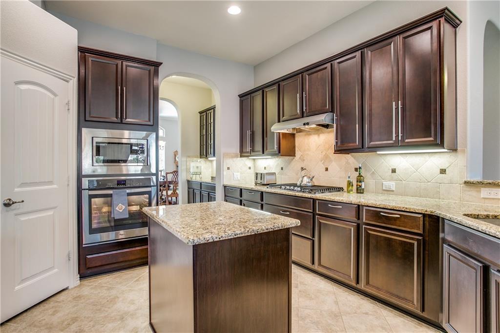 Sold Property | 4224 Bent Creek Road McKinney, Texas 75071 11