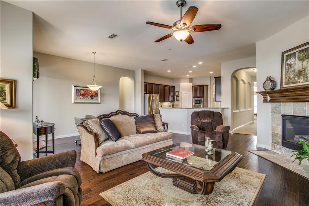 Sold Property | 4224 Bent Creek Road McKinney, Texas 75071 14