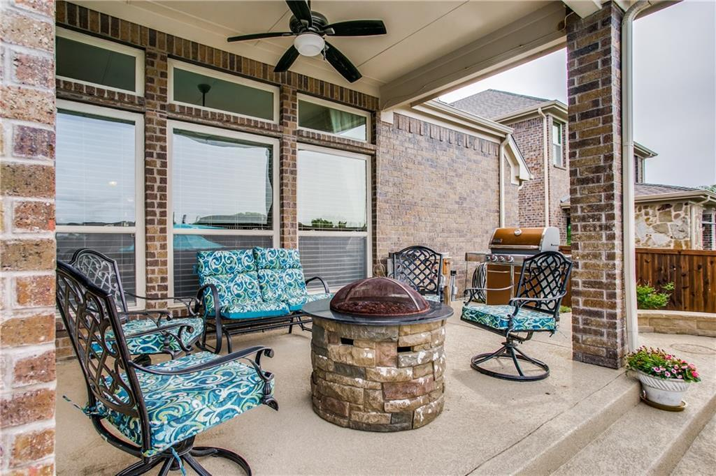 Sold Property | 4224 Bent Creek Road McKinney, Texas 75071 20