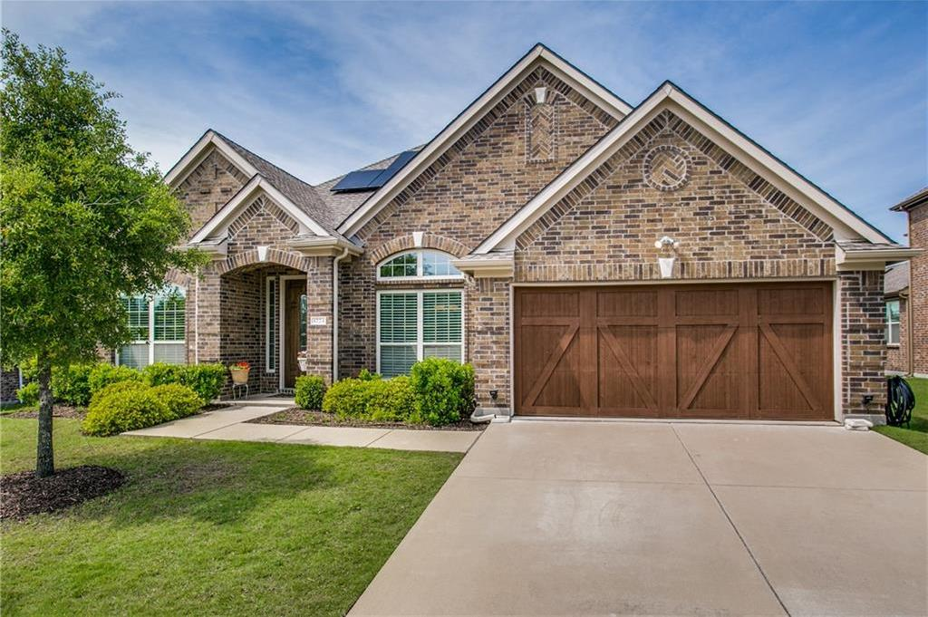 Sold Property | 4224 Bent Creek Road McKinney, Texas 75071 3