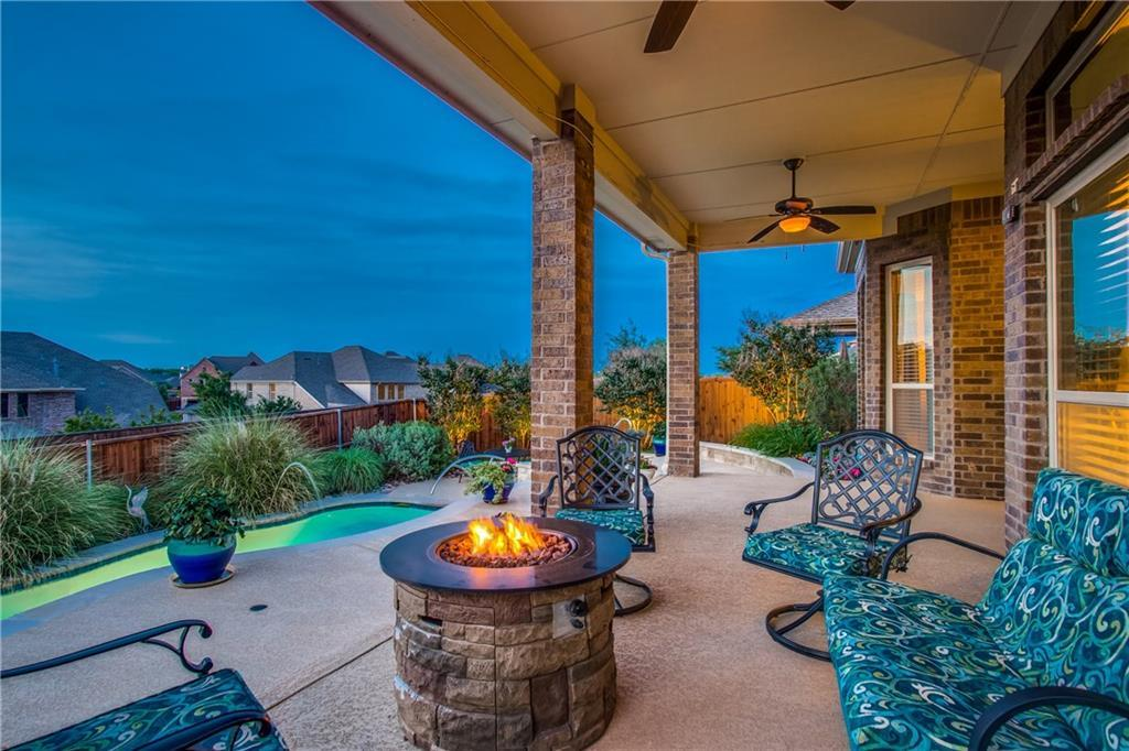 Sold Property | 4224 Bent Creek Road McKinney, Texas 75071 22