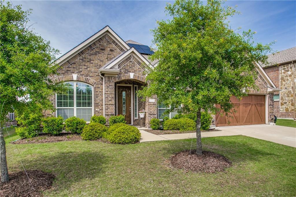 Sold Property | 4224 Bent Creek Road McKinney, Texas 75071 28