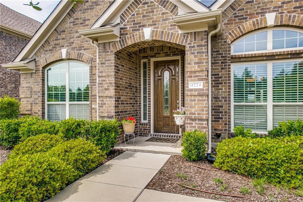 Sold Property | 4224 Bent Creek Road McKinney, Texas 75071 29