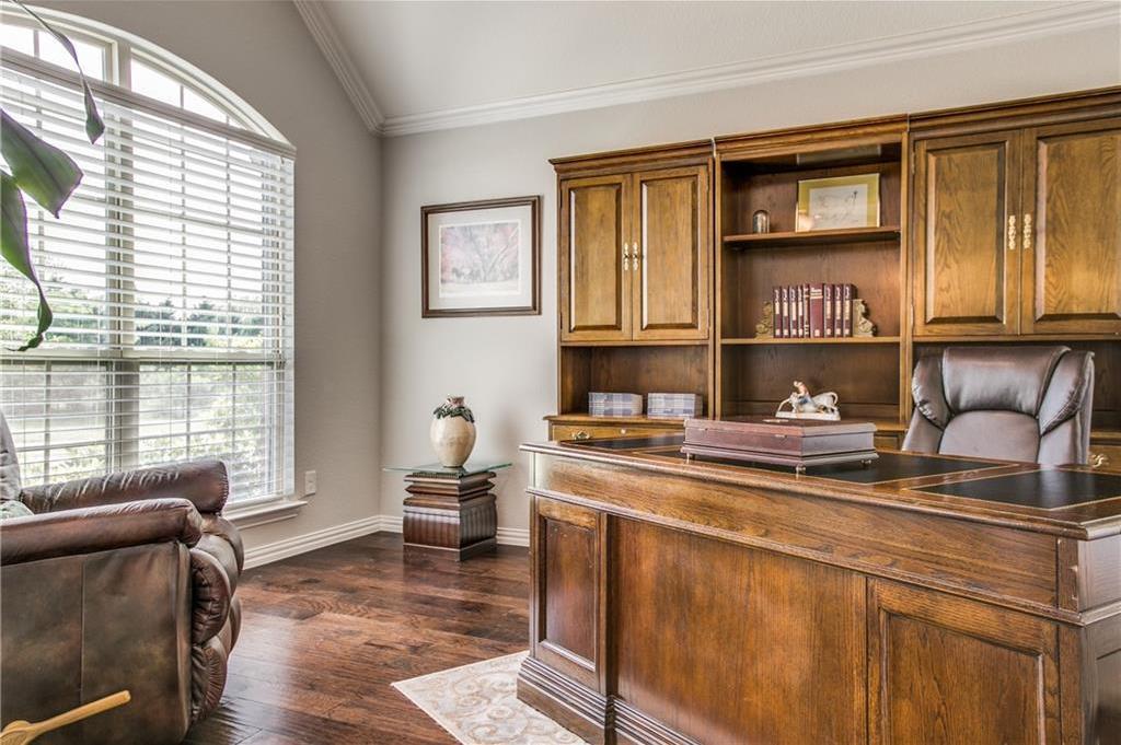 Sold Property | 4224 Bent Creek Road McKinney, Texas 75071 6
