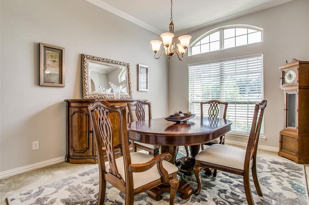 Sold Property | 4224 Bent Creek Road McKinney, Texas 75071 8