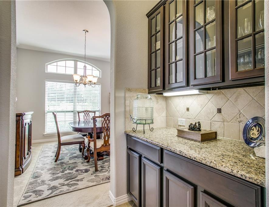 Sold Property | 4224 Bent Creek Road McKinney, Texas 75071 9
