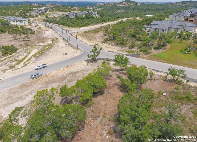 Active | 0000 Edens Ridge  San Antonio, TX 78255 12