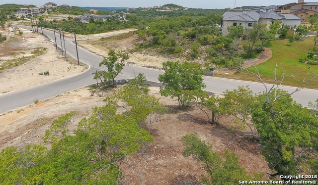 Active | 0000 Edens Ridge  San Antonio, TX 78255 15