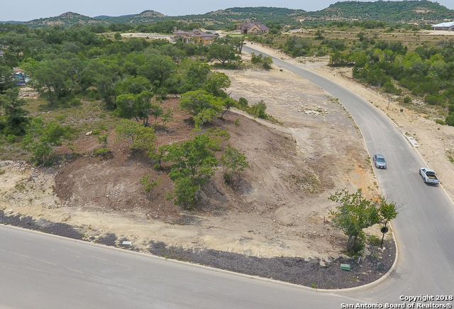 Active | 0000 Edens Ridge  San Antonio, TX 78255 8