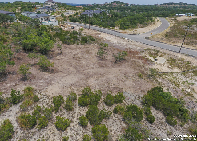 Active | 0000 Edens Canyon  San Antonio, TX 78255 0