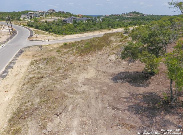 Active | 0000 Edens Canyon  San Antonio, TX 78255 15