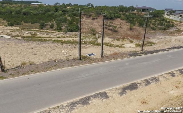 Active | 0000 Edens Canyon  San Antonio, TX 78255 17