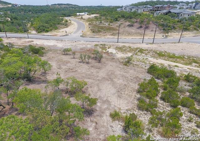 Active | 0000 Edens Canyon  San Antonio, TX 78255 2