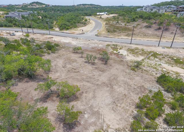 Active | 0000 Edens Canyon  San Antonio, TX 78255 3